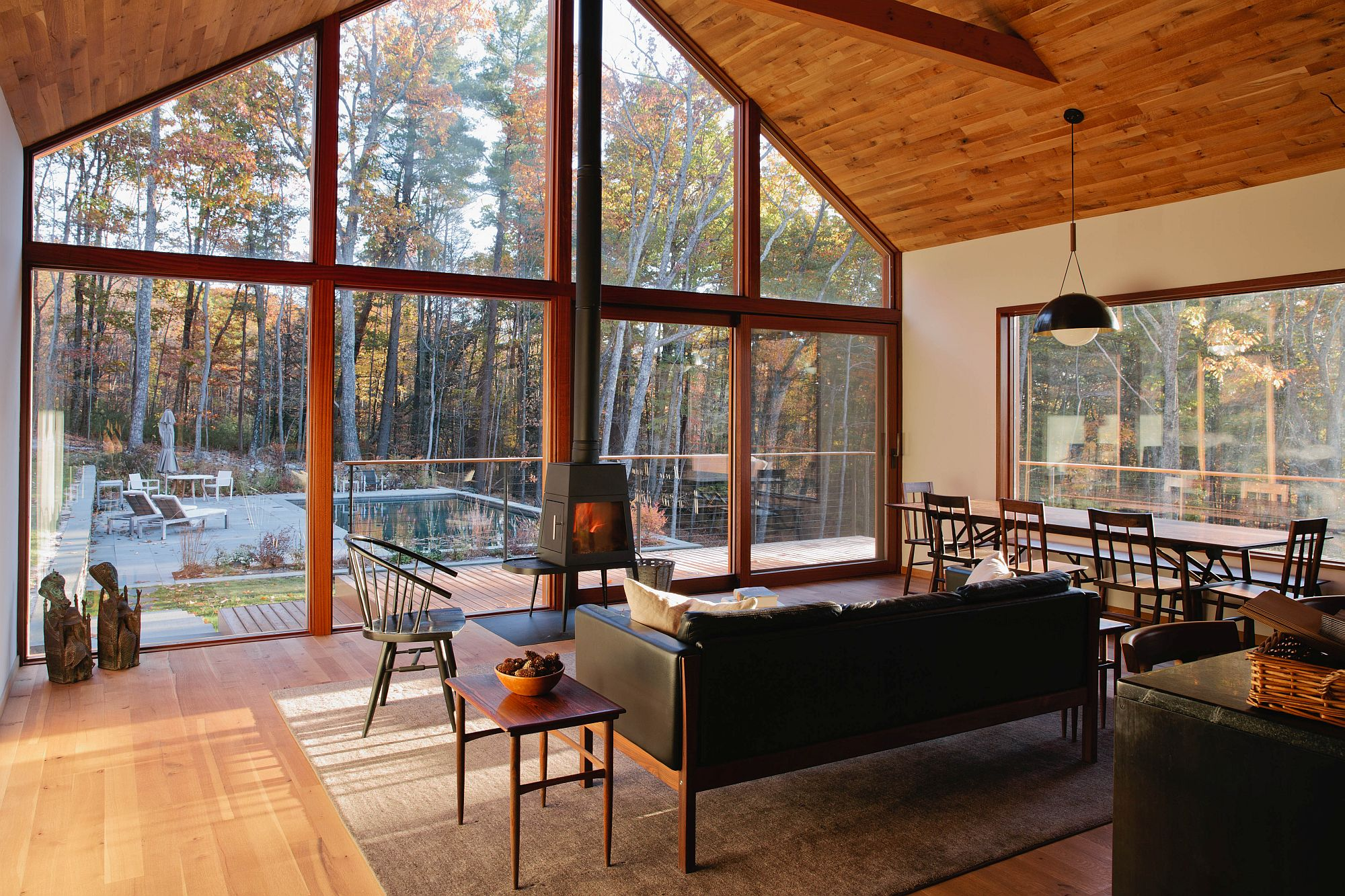 View-of-the-pool-and-the-deck-from-stylish-cabin