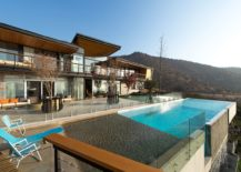 View-of-the-rear-deck-and-infinity-pool-at-Casa-Chamisero-217x155