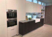 White-kitchen-with-contrasting-dark-ceramic-tiles-facades-GamaDecor-217x155