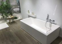 White-modern-bathroom-sink-KRION-217x155