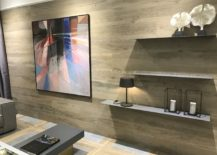 Wood-inspired-ceramic-wall-tiles-by-Porcelanosa-217x155