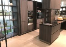 Wood-looking-ceramic-facade-for-kitchen-furniture-GamaDecor-217x155