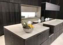 Wood-looking-ceramic-kitchen-furniture-217x155