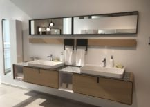 Wood-looking-material-for-modern-bathrooms-GamaDecor-217x155