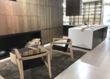 Wood-looking-wall-tiles-for-a-relaxing-area-GamaDecor-217x155
