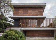 Wooden-slats-create-a-fabulous-facade-217x155