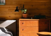 Woodsy-nightstand-at-the-cabin-217x155