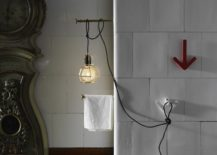 Work-lamp-217x155