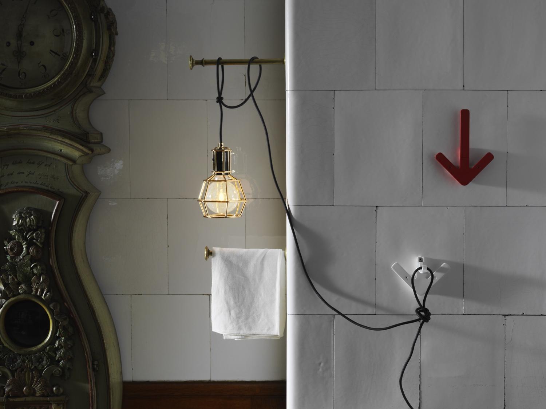 Work-lamp