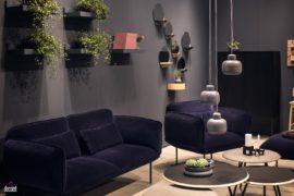 8 Smart Pendants to Brighten Your Abode