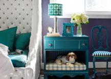 A-bedside-table-turned-dog-nook-217x155