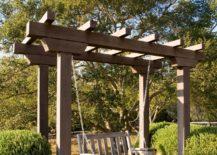 A-big-garden-swing-installation-is-a-magnificent-piece-217x155