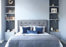 A-simplistic-light-blue-wall-will-keep-the-interior-refreshing--217x155