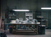 Apparatus workshop 217x155 Dektonclay: When Industry Meets Artisan