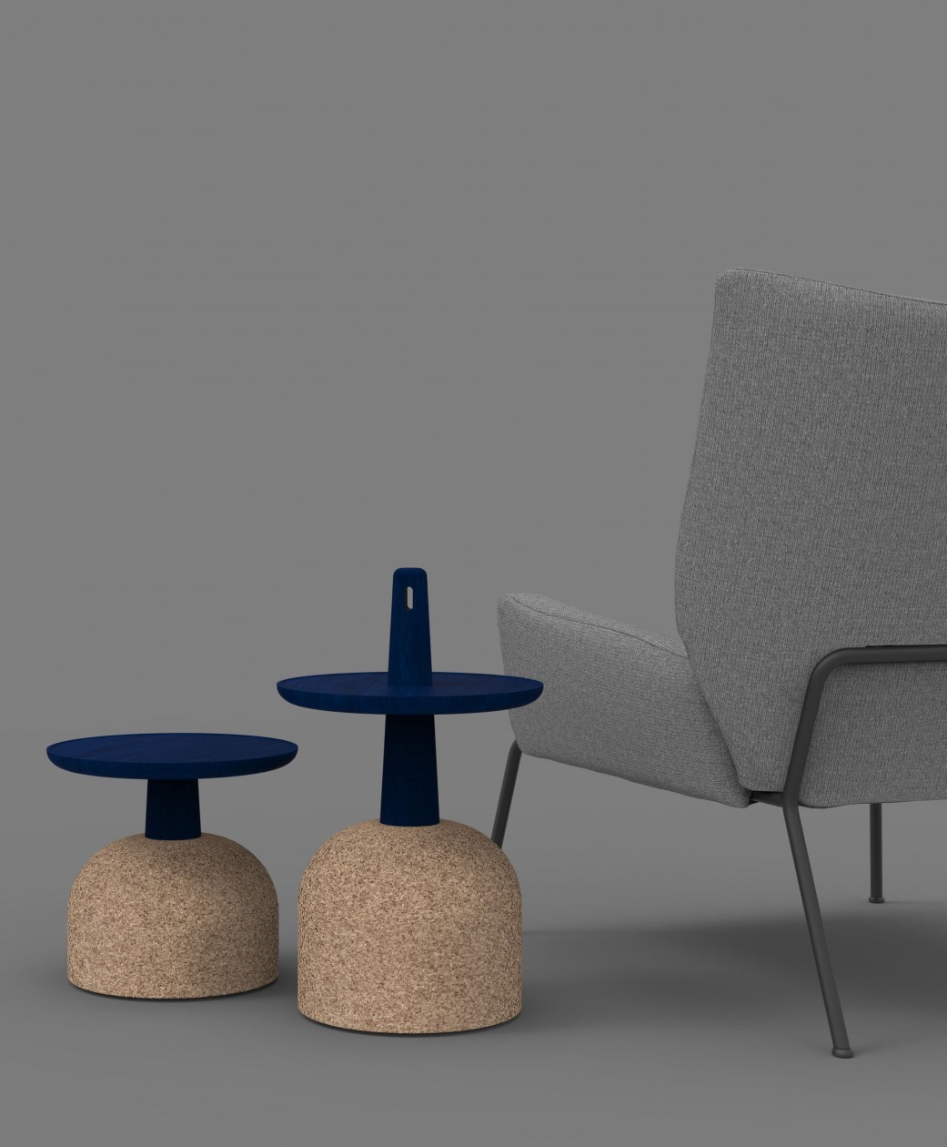Assemblage-tables-I