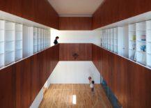 Basketball-Court-House-217x155