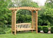 Beautiful-garden-swing-on-the-edge-of-the-yard--217x155