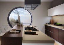 Beautiful-round-window-in-a-modern-kitchen-217x155