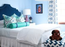 Beautiful-sky-blue-bedroom-with-a-lot-of-sunlight--217x155