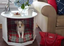 Beautifully-designed-dog-nook-with-style-and-functionality--217x155