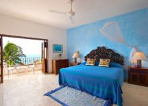Bedroom-in-a-shade-of-blue-that-mimics-the-color-of-the-sky-217x155