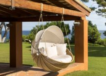 Big-and-comfy-armadillo-swing-that-screams-luxury--217x155