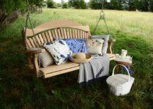 Big-tree-hung-garden-swing-ready-for-a-picnic--217x155