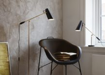 Birdy-floor-lamp-black-and-brass-217x155