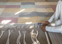 Blend 1 by Raw Color 217x155 9 Rug Collections Exuding Quiet Luxury