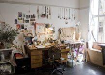 Bohemian-home-art-studio--217x155
