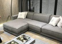 Bolonia-tile-Porcelanosa-wood-and-concrete-feel-217x155
