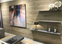 Bolonia-tile-by-Porcelanosa-mixes-wood-and-cement-look-217x155