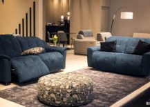 Bright-and-beautiful-sofa-in-dark-blue-from-Vilmers-with-modular-design-217x155
