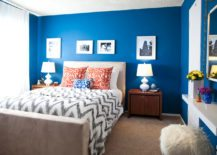 Bright-bedroom-with-strong-blue-walls-217x155