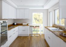 Bright-kitchen-with-a-fair-wooden-countertop--217x155