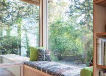 Bright-wooden-window-seat-reading-nook--217x155