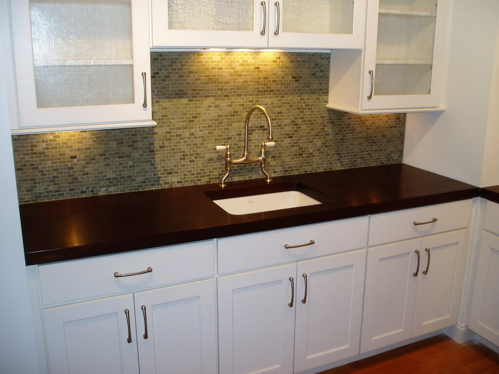 velden van nice pin countertop love organic natural ww der james plank countertops this wood