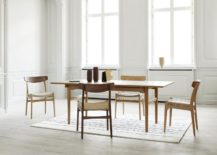 CH327-with-CH23-chairs-217x155