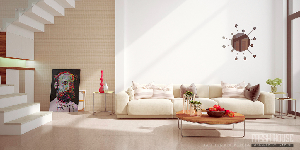 incredible elegant living room beige | Beyond White: Bliss of Soft and Elegant Beige Living Rooms!
