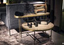 Combine-different-end-tables-to-create-geo-style-217x155