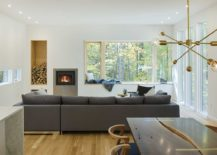 Comfy-window-seat-creates-a-space-savvy-redaing-nook-with-a-view-of-the-forest-outside-217x155