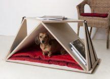 Contemporary-coffee-table-as-a-versatile-dog-nook-217x155