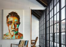Contemporary-design-elements-combined-with-industrial-past-of-New-Yor-penthouse-217x155