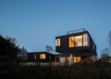 Contemporary-home-with-three-different-wings-and-gray-exterior-217x155