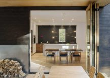 Custom-dining-table-and-lighting-fixture-for-the-hidden-retreat-217x155