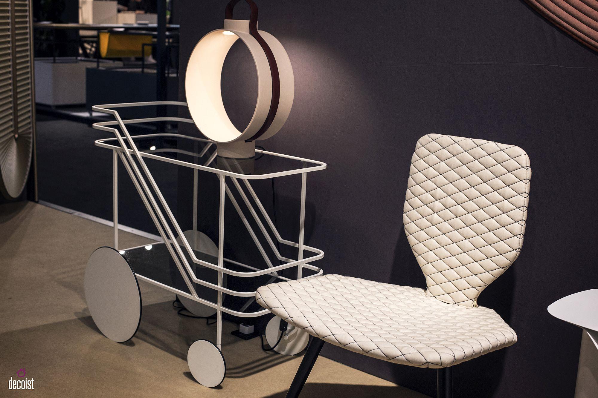 Dante-Come-as-You-Are-Bar-Cart-designed-by-Christophe-de-la-Fontaine