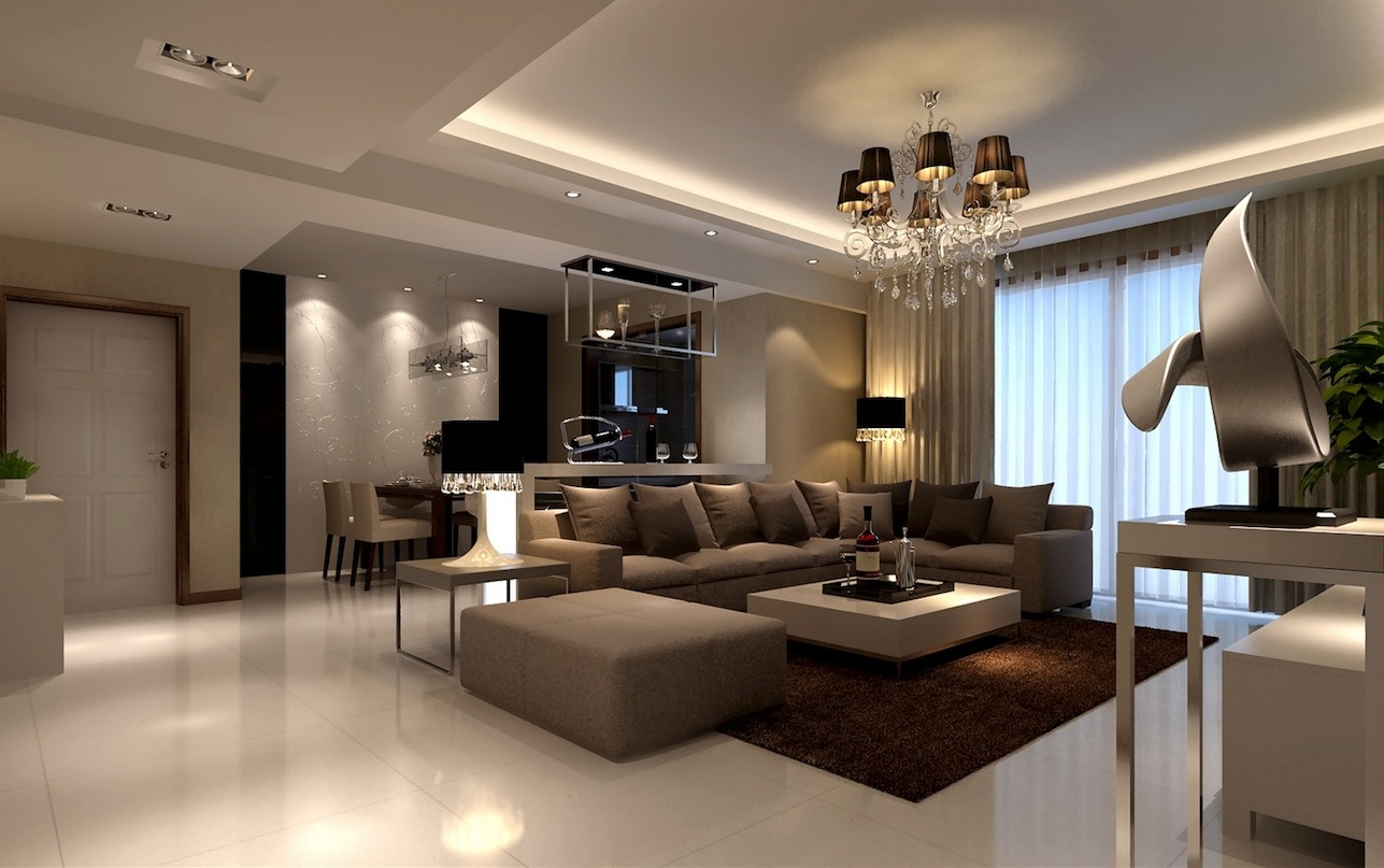 Design Beige Room beyond white bliss of soft and elegant beige living rooms cream