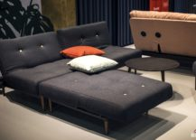 Dark-bluish-gray-sectional-and-daybed-for-the-living-room-217x155