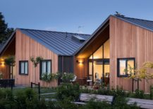 Design-of-the-homes-encourages-interactivity-and-outdoor-living-217x155