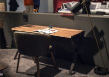 Desk-with-wooden-top-and-slim-legs-for-the-informal-home-workspace-217x155